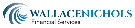 Wallace Nichols Logo